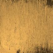 Textura de madera oscura — Vector de stock