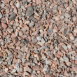 Stock Photo: Macadam
