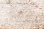 Texture du bois vintage wite — Photo