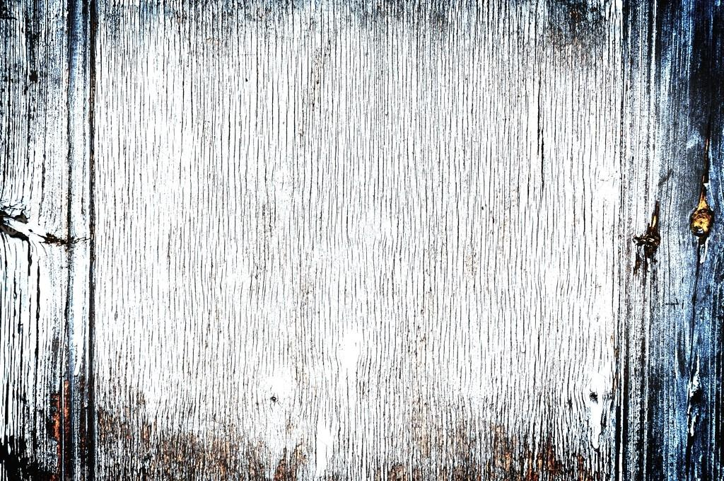Eau de javel texture en bois photographie benjaminlion for Nettoyage mur exterieur eau de javel