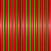 Bright Striped Wallpaper — Stock Vector