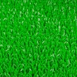Artifical Grass Background — Stock Photo #39272969