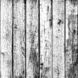 Square Wooden Planks — Stockvector #39800893