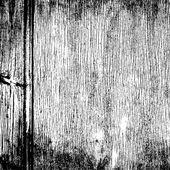 Wood Grainy Texture — Stock Vector