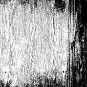 風化させた木製のテクスチャ — ストックベクタ