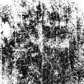 Angosciata texture legno — Vettoriale Stock