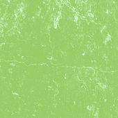 Gröna nödställda konsistens — Stockvektor