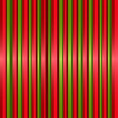 Bright Striped Wallpaper — Stockvector