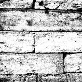 Sandstone Wall Texture — Stock Vector