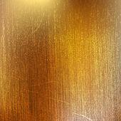 Light Copper Texture — Stock Vector