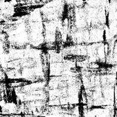 Texture de superposition sale — Vecteur