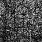 Kůže textury — Stock vektor