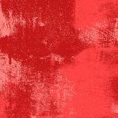 Smeared Texture — Vettoriale Stock