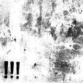 Textura de la pared — Vector de stock