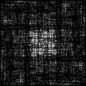 Chaotický překryvný obrázek pozadí — Stock vektor