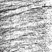 Abstract Strokes Texture Diagonal — Stock Vector
