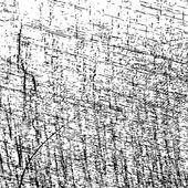 Grunge Background Metal — Stock Vector