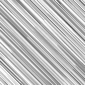 Texture Stripes  Diagonal — Stock Vector