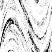 脏叠加纹理波浪 — 图库矢量图片