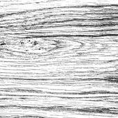 легкие текстуры дуба — Cтоковый вектор