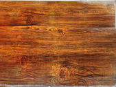 Grungy wooden background — Stock Photo