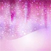 Congratulatory card background — Stock Photo