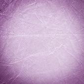 Vincado de fundo de tecido rosa — Fotografia Stock