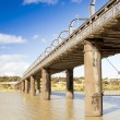 Stock Photo: Murray Bridge