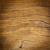 Rough Wood — Stock Photo