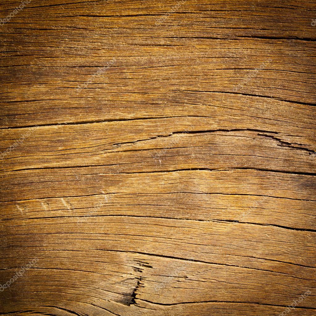 Legno grezzo — Foto Stock © THPStock #19451609