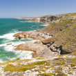 South Australian Coast — Stock Photo