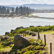 Stock Photo: Victor Harbor, South Australia
