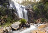 MacKenzie Falls, Grampians — Stock Photo