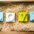 Love Letters — Stock Photo #31233641