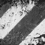 Grunge Stripe Background — Stock Photo #46631671