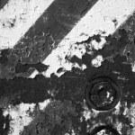 Grunge Stripe Background — Stock Photo #46631693