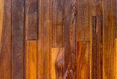 Panel de madera — Foto de Stock