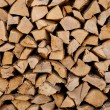 Wood background — Stock Photo #25683571