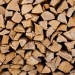 Wood background — Stock Photo #25683571