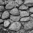 Stone background — Foto de Stock