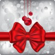Christmas background — Stock Vector #8081086