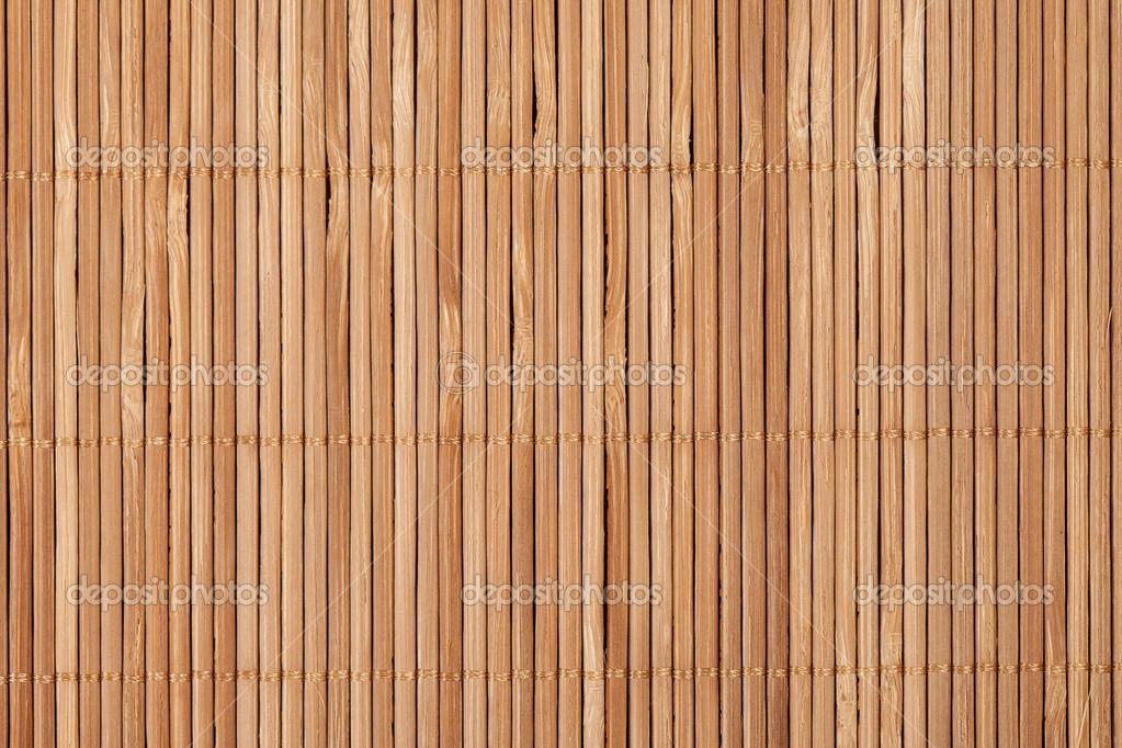 Struttura di legno — Foto Stock © firea #39044637