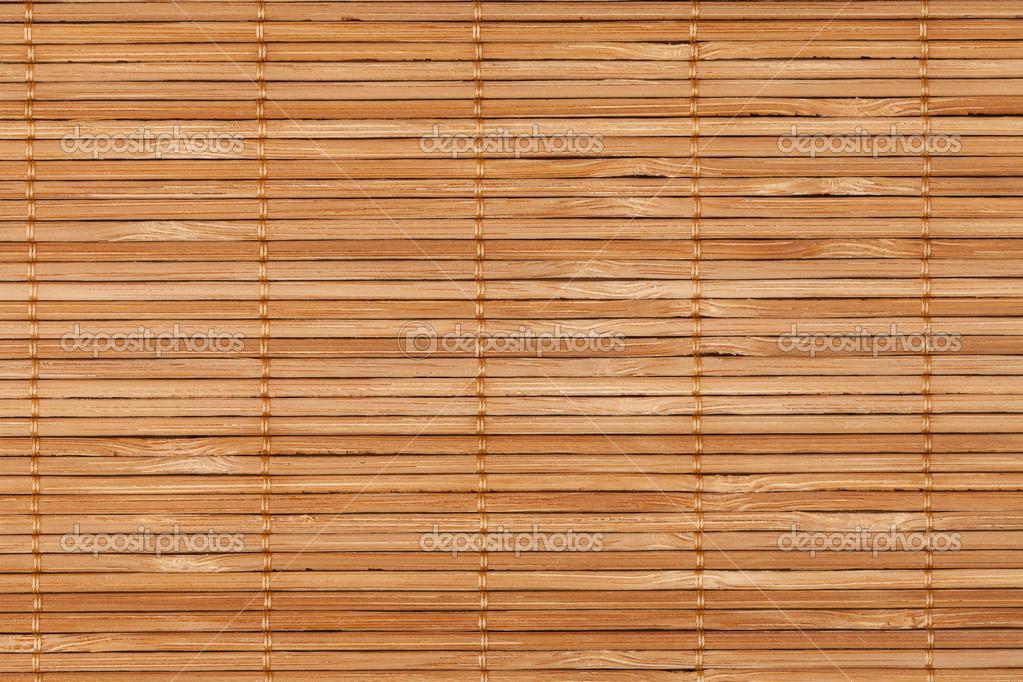 Scarica - Sfondo naturale con doghe verticali di bambù — Immagini ...