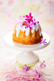Easter  Cakes  — Stock Photo
