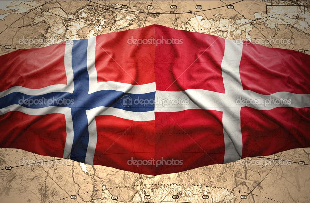 homoseksuell i norge denmark