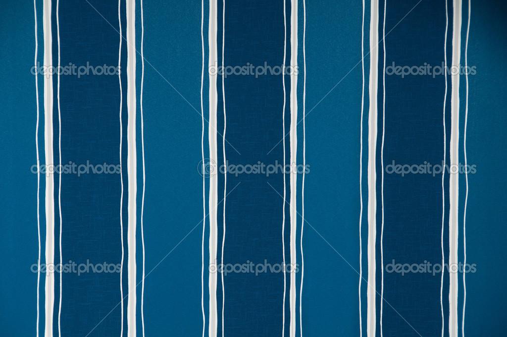 Carta Da Parati A Righe Azzurre : Strisce di carta da parati with strisce di carta da parati top