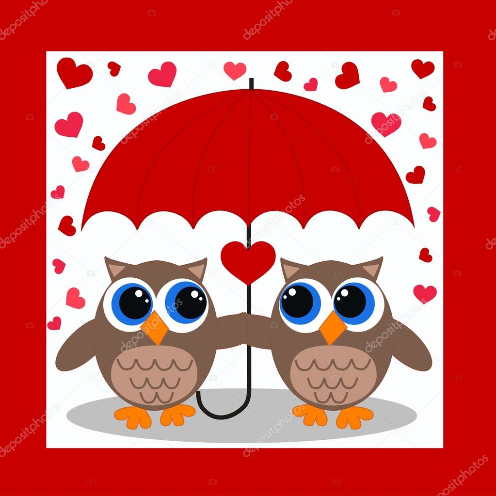 Valentines day or other celebration  Stock Vector #18672201