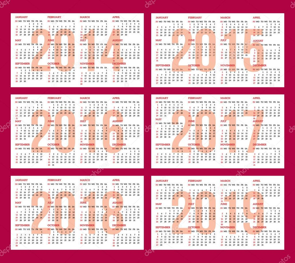 search results for calender 2014 to 2015 calendar 2015