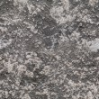 Seamless rough texture wall plaster — Stock Photo #12745348