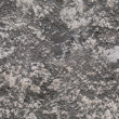 Stock Photo: Seamless rough texture wall plaster